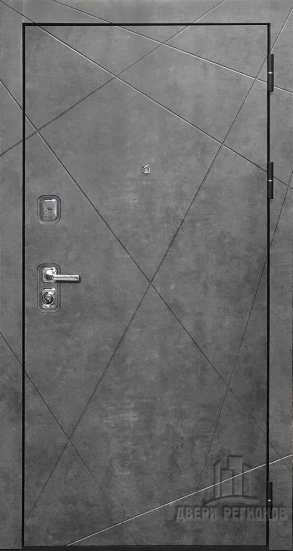 Бетон прогресс цемент в леруа мерлен в москве