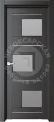 Чебоксарские двери ЧФД 13К
