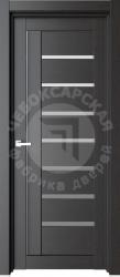 Чебоксарские двери ЧФД 17К