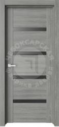 Чебоксарские двери ЧФД 22К