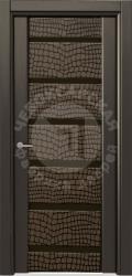 Чебоксарские двери ЧФД 25К