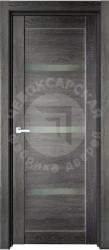 Чебоксарские двери ЧФД 27К