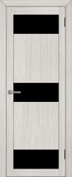 Межкомнатные двери Экошпон 30005 Капучино велюр