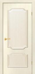 Межкомнатные двери Брама 33.1 ясень