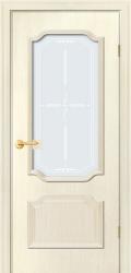 Межкомнатные двери Брама 33.2 ясень