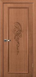 Межкомнатные двери Брама 36.6 Анегри