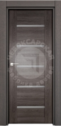 Чебоксарские двери ЧФД 7К