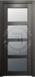 Чебоксарские двери ЧФД 9К