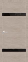 Чебоксарские двери ЧФД Альфа 5