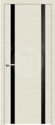 Чебоксарские двери ЧФД Альфа 8