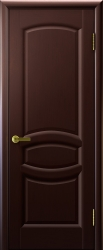 Двери Люксор Анастасия венге