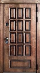 Входная дверь Центурион с терморазрывом