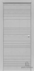 Двери LINEA art-line CIARO
