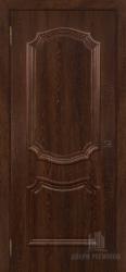 Межкомнатная дверь АСТИ коньяк