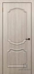 Межкомнатная дверь АСТИ крем