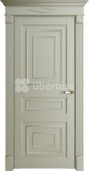 Двери Florence 62001 Серена светло серый