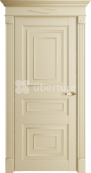 Двери Florence 62001 Серена керамик