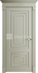 Двери Florence 62002 Серена светло серый
