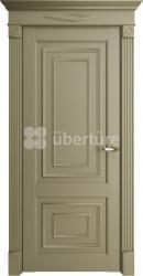 Двери Florence 62002 Серена каменный