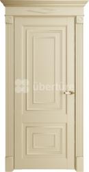 Двери Florence 62002 Серена керамик