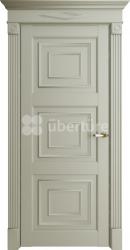 Двери Florence 62003 Серена светло серый