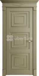 Двери Florence 62003 Серена каменный