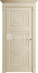 Двери Florence 62003 Серена керамик