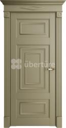 Двери Florence 62004 Серена каменный