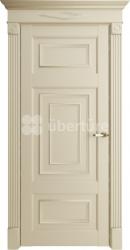 Двери Florence 62004 Серена керамик