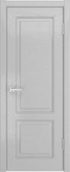 Двери Люксор НЕО 1 ясень манхеттен
