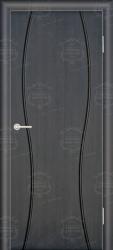 Чебоксарские двери ЧФД Сириус полное