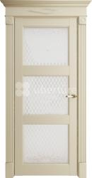 Двери Florence 62003 Серена керамик витраж