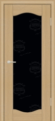 Чебоксарские двери ЧФД Люкс 5 стекло