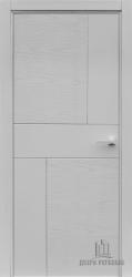 Двери FUSION art-line CIARO patina
