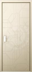 Чебоксарские двери ЧФД Гекса
