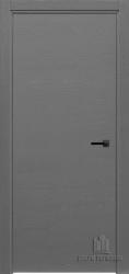 Двери INTERO art-line GRIGIO