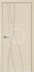 Чебоксарские двери ЧФД Лайн