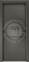 Чебоксарские двери ЧФД Лайт 2