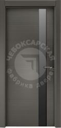 Чебоксарские двери ЧФД Лайт 3