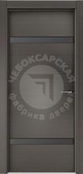 Чебоксарские двери ЧФД Лайт 4