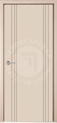 Чебоксарские двери ЧФД Линия