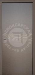 Чебоксарские двери ЧФД Мираж