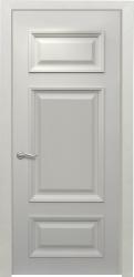 Чебоксарские двери Аэлита PERFECT 140