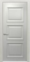Чебоксарские двери Аэлита PERFECT 160