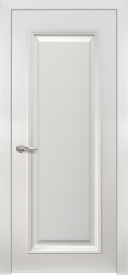 Чебоксарские двери Аэлита PERFECT 170