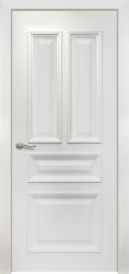 Чебоксарские двери Аэлита PERFECT 270