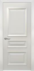 Чебоксарские двери Аэлита PERFECT 65