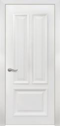 Чебоксарские двери Аэлита PERFECT 75