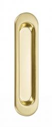 Ручка купе SDH-01 SB золото