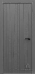 Двери TREND art-line GRIGIO